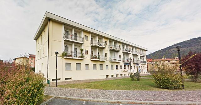 Residenza Edera