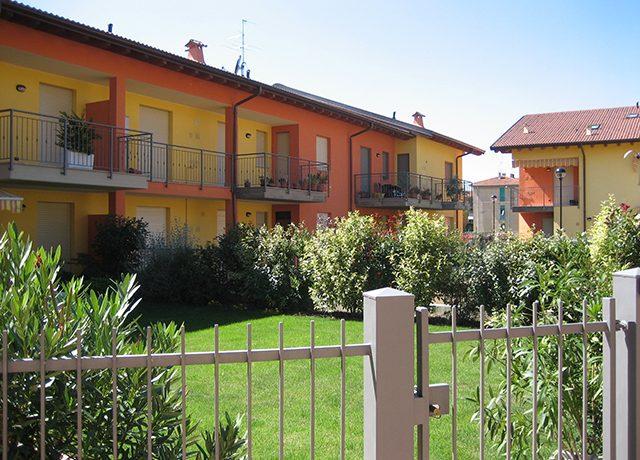 Residenza Martinelli
