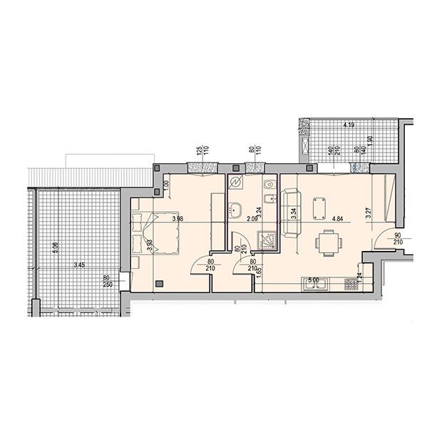 p_mandorli_bilocale-attico