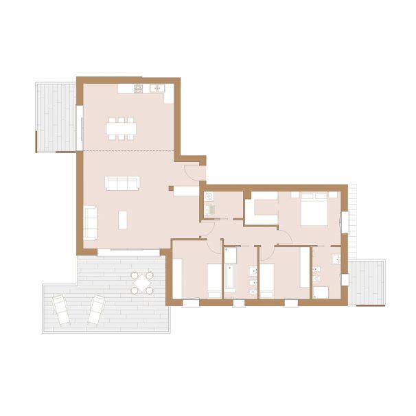 p_vivaio_attico