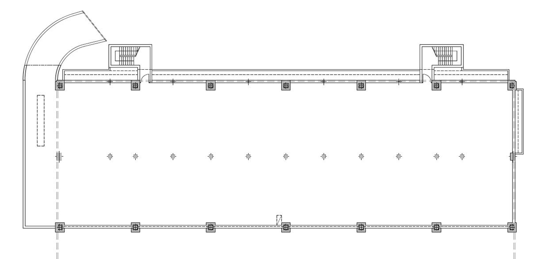 planimetria-mazzini